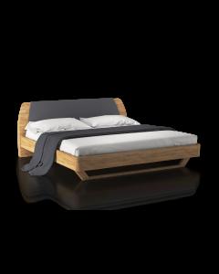 Łóżko Light