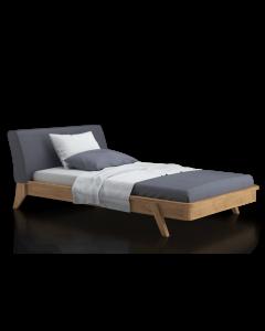 Łóżko Soft