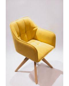 Krzesło obrotowe Modesta