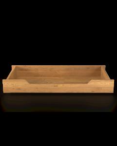 Pojemnik pod łóżko Modesta