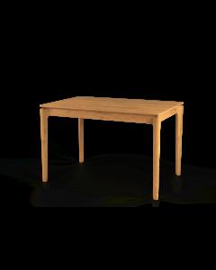 Stół Enkel, rozkładany